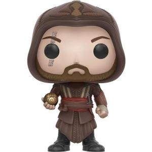 FUNKO Pop! Movies: Assassin´s Creed - Aguilar (11530)
