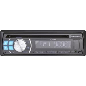 Autoradios - renkforce Autoradio RUCD 1804 (29306c3)  - Onlineshop JACOB Elektronik