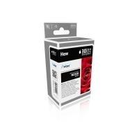 AS15338 ASTAR HP DJ 5740 BLA. 6540, 22ml 900pages/5% black (AS15338)