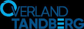 Tandberg Data Overland NEO Agility LTFS Slot Up...