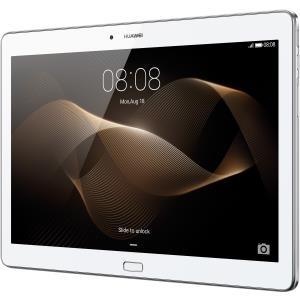 Huawei MediaPad M2 10.0 WiFi, Full-HD IPS Displ...