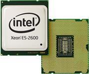 Intel Xeon E5-2603 - 1.8 GHz - 4 Kerne - 4 Threads - 10 MB Cache-Speicher - LGA2011 Socket - OEM - für Compute Module HNS2600, Server Board S2600, Server System P4308, R1208