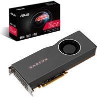 GIGA VGA AMD 8GB Radeon RX 5700XT 8G 3xDP/H (GV-R57XT-8GD-B)