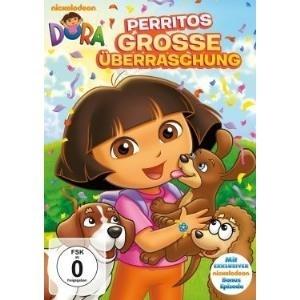 Paramount 8454381 Blu-Ray-/DVD-Film (8454381)