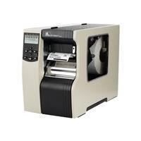 Zebra Xi Series R110Xi4 - Etikettendrucker - mo...