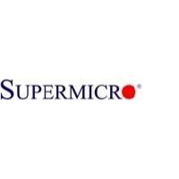 Supermicro FAN 0062L4 - Lüftungseinheit - 80 mm...