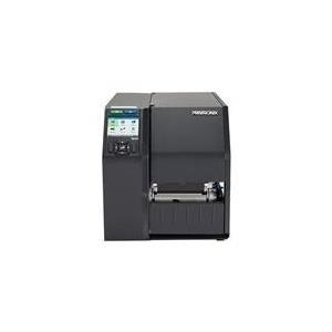 Printronix T8204 - Etikettendrucker - monochrom...