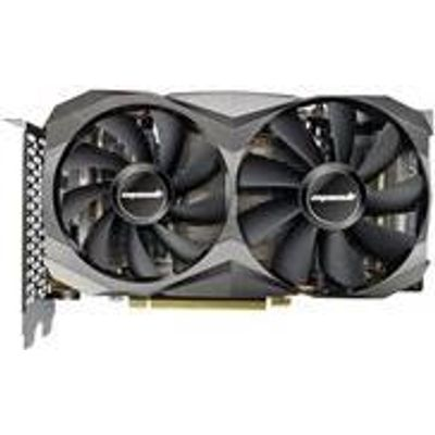 Manli GeForce RTX 2070 Super (N5322070S0F3850)