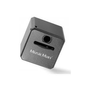 CD, MP3 Player - Technaxx MusicMan Mini Style MP3 Player TX 52 Digitalplayer Schwarz (4554)  - Onlineshop JACOB Elektronik