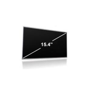 MicroScreen MSC30952 - 39,12 cm (15.4) CLAA154WA01 1280 x 800 Pixel (MSC30952, CLAA154WA01) - broschei
