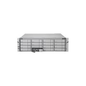 Promise Vess R2600fiS - Festplatten-Array - 48T...
