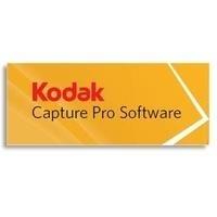 KODAK Capture Pro Software - Lizenz + 1 Year Software Assurance and Start-Up Assistance - 1 Benutzer - Group DX - Win (1012715)
