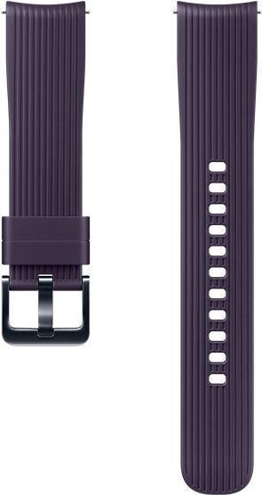 Samsung ET-YSU81 - Tragriemen (Handgelenk) - vi...