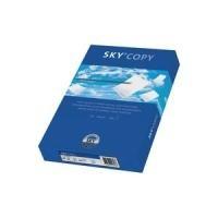 Sky Copy A3 (297×420 mm) Weiß Druckerpapier (88027569)