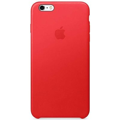 Apple (PRODUCT) RED (MKXG2ZM/A) (Bild #1)