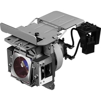 BenQ - Projektorlampe - für BenQ MW820ST, MX819...