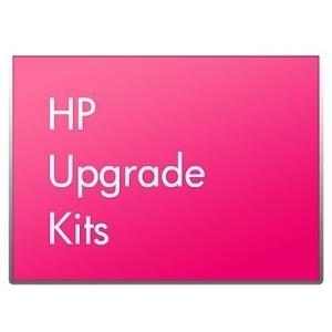 Hewlett-Packard HP SAS Expansion Cable Kit - Serial Attached SCSI (SAS)-Externkabelsatz - 2,0m - für Enterprise Virtual Array P6300, P6350, P6350 FC/10GbE, P6500, P6550 (AW566A)