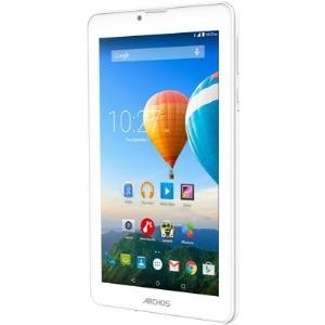 Archos 70 Xenon Color - Tablet - Android 5,1 (L...