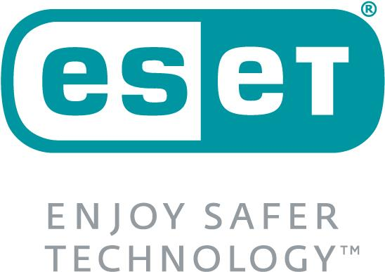 ESET File Security for Linux/BSD - Crossgrade-A...