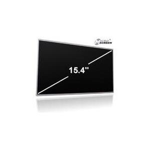 MicroScreen 15.4 LCD WXGA Matte (MSC30912, B154EW01 V.1 HW1B) - broschei