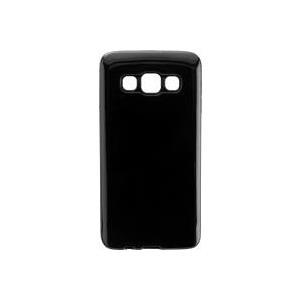 PETER JÄCKEL PROTECTOR Solid Case Back Cover schwarz fuer Samsung A300 Galaxy A3 (14761) - broschei