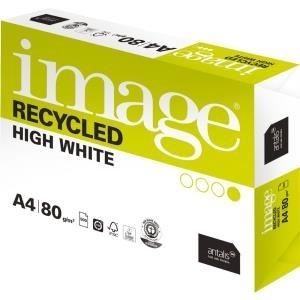 image Rec Papier DINA4 468429 VE500 (468429)