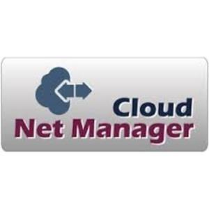 Teldat Bintec-elmeg 5510000418 Software-Lizenz/-Upgrade (5510000418)