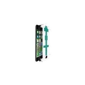 Nevox NEVOGLASS 3D - Bildschirmschutz - Schwarz - für Apple iPhone 7