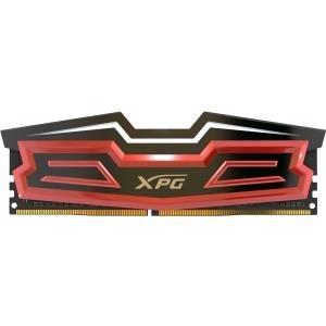 Adata XPG SPECTRIX D40 - DDR4 - 16 GB: 2 x 8 GB...