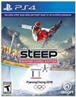 UbiSoft Steep - Winter Games Edition - PlayStat...