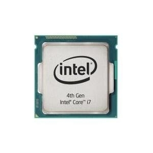 Intel Core i7 4770K - 3.5 GHz - 4 Kerne - 8 Thr...