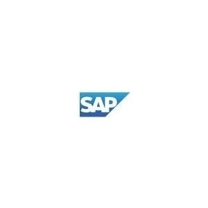 Business Objects by SAP SAP Crystal Reports Ser...
