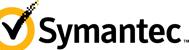 Symantec Ghost Solution Suite Server - Abonneme...