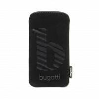 style for mobile Bugatti SlimCase Size S - Tasc...