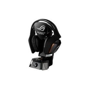 Audiozubehör - ASUS ROG Centurion Headset 7.1 Kanal Full Size (90YH00J1 M8UA00)  - Onlineshop JACOB Elektronik