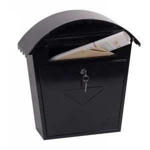 Phoenix MB0118KB Briefkasten (MB0118KB) - broschei