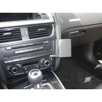 Brodit ProClip - Halterung für Montage im Auto ...
