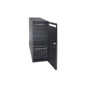 Intel Server Chassis P4308XXMHGC - Tower - 4U -...