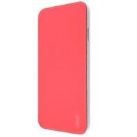 Artwizz SmartJacket - Flip-Hülle für Mobiltelef...