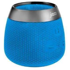 JAM Replay - Verkabelt & Kabellos - Bluetooth/3...