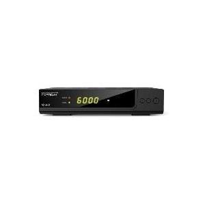 opticum 8 ingressi  Opticum HD AX 300 ohne PVR Empfangssystem: Sat (DVB-S) - Tuner ...