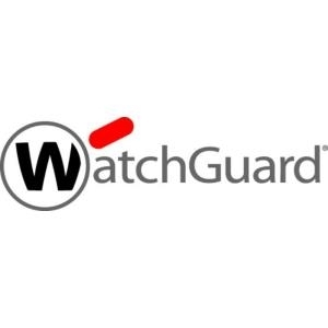 WatchGuard Application Control - Abonnement-Liz...