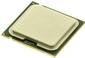 Intel Pentium D 920 - 2.8 GHz - 2 Kerne - 4 MB Cache-Speicher (410612-001)
