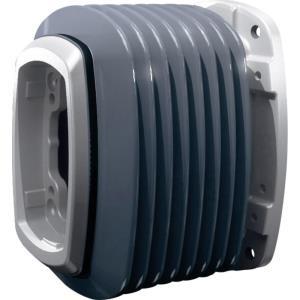 Rittal Wandgelenk Stahl, Kunststoff Lichtgrau (RAL 7035) CP 6218.740 1St. jetztbilligerkaufen