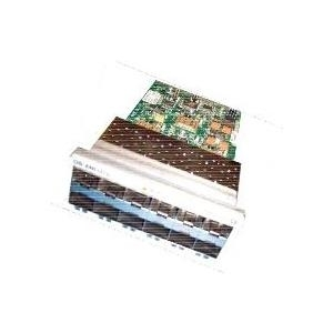 OS-XNI-U12: 10Gigabit Ethernet O...