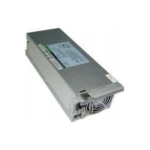 Promise - Stromversorgung - 750 Watt - für VTra...