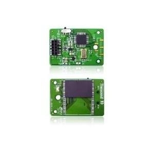 Transcend USB Flash Module 1GB USB Flash Module...