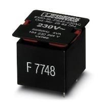 Phoenix Contact Powermodul für Überwachungsrelais EMD-SL-PS45-230AC Passend Serie: Co jetztbilligerkaufen