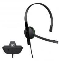 Microsoft Xbox One Chat Headset - Headset - übe...