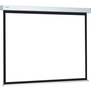 Projecta Compact Electrol 141 x 220 (7400000010)
